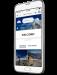 Salesforce Community Cloud Mobile