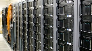 Cloud Data Center Torkild Retvedt - Creative Commons